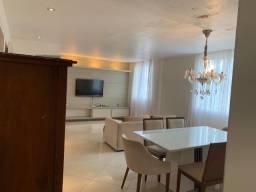 Apartamento, aceito troca e propostas