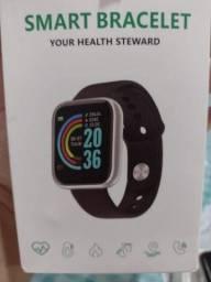 Título do anúncio: Relógio por r$ 45,00