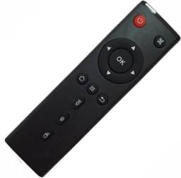 Controle Remoto SmarTV TX - Todos Modelos