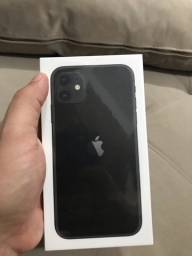 iPhone 11 / 128Gb