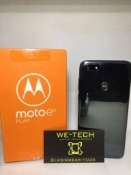Motorola E6 Play 32GB PARCELO