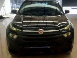 Fiat Toro 2018 1.8 16v evo flex freedom automático