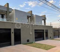 Título do anúncio: Goiânia - Casa Padrão - Vila Rezende