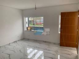 Casa com 4 dormitórios para alugar, 290 m² por R$ 6.000,00/mês - Olímpico - São Caetano do