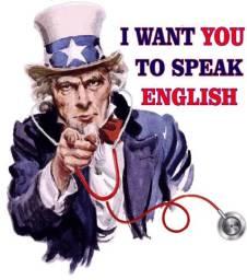 Título do anúncio: Curso preparatório para o Toeic/ToeFL - Aulas particulares de Inglês - Inglês Urgente