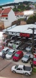 Título do anúncio: Contrata-se Vendedor(a) de carros Fazenda Rio Grande
