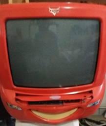 TV Infantil