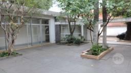 Título do anúncio: Casa residencial / comercial na Vila Nova Conceição