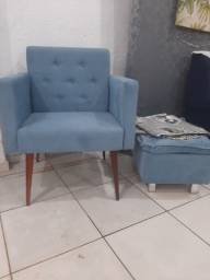 protona tipo sofa