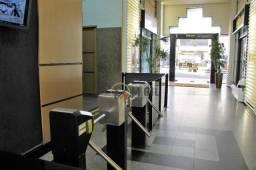 Sala Comercial para locação, Centro- REF 00132.001