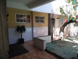 Apto na Aldeota, por apenas R$ 140 mil reais , Rua Silva Paulet