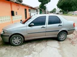 Siena 2009 - 2009
