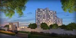 Residencial Green Ville - 41m² a 42m² Recife, PE - ID3750