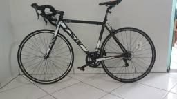 Bicicleta Speed Tsw aro 700