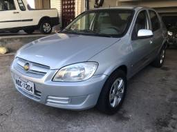 GM-Prisma sedan LT 1.4 8v Flex-2012 - 2012
