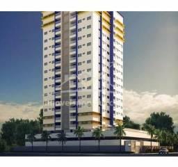 Ágio Apartamento Punta Del Leste - Em frente à Uninovafapi - R$: 100.000
