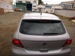 Vw - Volkswagen Gol - 2011