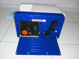 Impressora de fotos yachica yp120