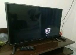 Tv 32 lg led