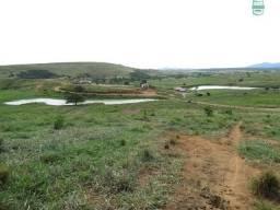 Potiraguá. Ótima fazenda pecuária de 5.100 Hectares. Media de Chuva 860 mm a 1.000