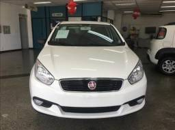 Fiat Grand Siena 1.4 Mpi Attractive 8v - 2019