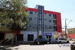 Sala para alugar, 100 m² por R$ 2.000/mês - Centro - Foz do Iguaçu/PR