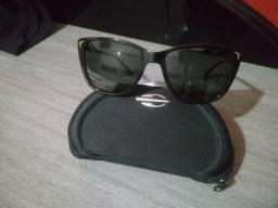 Óculos de sol( Original)180,00