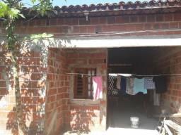 Casa messejana
