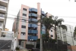 Apartamento para alugar com 3 dormitórios em Agua verde, Curitiba cod:12988001