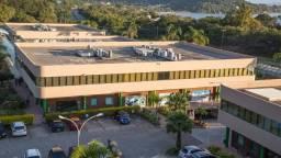 Escritório para alugar em Santo antônio de lisboa, Florianópolis cod:75297
