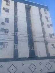 Apartamento para alugar com 2 dormitórios em Intermares, Cabedelo cod:L1576