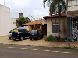 Escritório para alugar em Centro, Pirassununga cod:89200