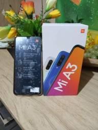 Celular A3 Xiaomi