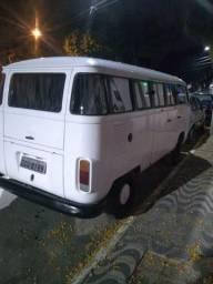 Kombi 95 - 1995