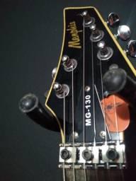 Guitarra Tagima Memphis Mg-130