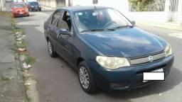 Fiat Siena - 2007 - Completo - 2007