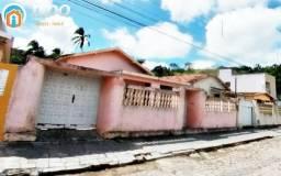 Casa com 5 quartos em Bananeiras - PB