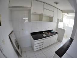 Locação Apartamento 2 Dormt Elevador- $ 950- Vila Sonia-PG