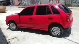 Vendo esse lindo G4 07/08!!!!R$ 9.000 - 2007