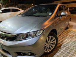 Honda Civic 2.0 2014 - 2014