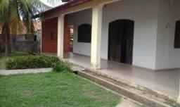 Casa 4 suites - Salinas Reveilon