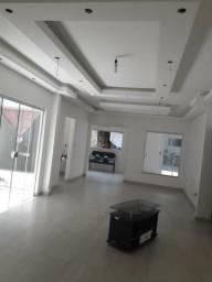 Casa a venda de 3 quartos em setor nobre de Caldas Novas GO