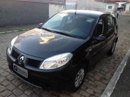 Renault Sandero Expression 1.0 - 2009