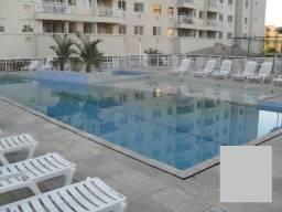 Apartamento Centro 3 quartos Resende/RJ