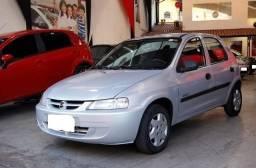 Celta 2005 1.4 - 2005