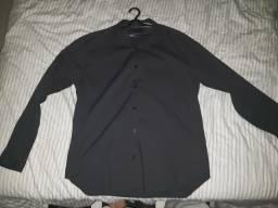 Camisa social (Nunca usada)
