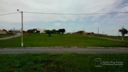 Terreno à venda em Atalaia, Salinópolis cod:6309