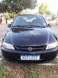 Carro Celta 2006 - 2006