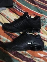 Nike Shox n38,39