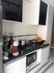 Cozinha mdf 18mm